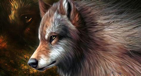 imagenes de lobos en 4k wallpapers lobos en hd taringa