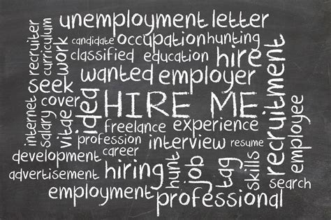 Best Place To Post Resume Online by The Most Valuable Words You Can Put On Your Resume