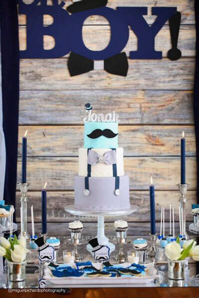 Baby Shower For Boy Ideas by 100 Baby Shower Themes For Boys For 2018 Shutterfly