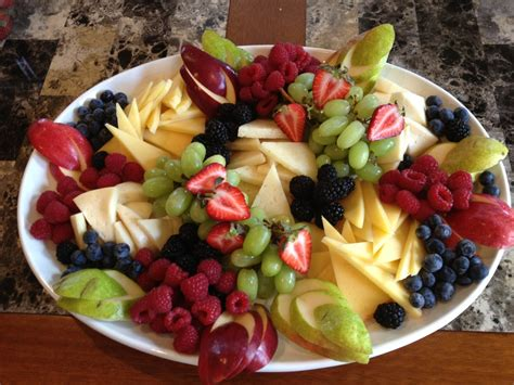 fruit and cheese platter fruit and cheese platter appetizer cheese