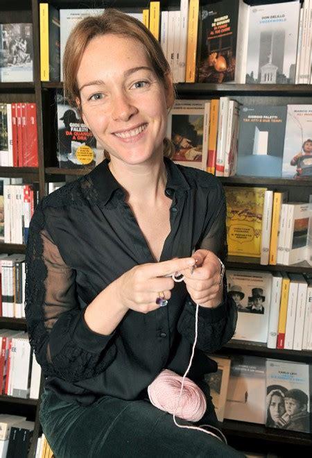 luxemburg libreria torino libreria rosa luxemburg torino 28 images le 10