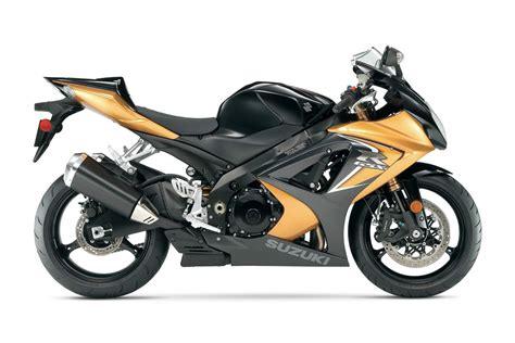Suzuki Gsxr 1000 Motor Suzuki Gsx R 1000