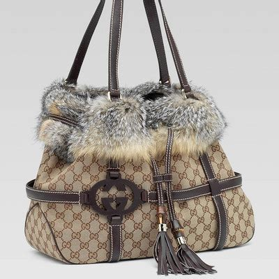 Gucci Handbags Top 10 From Winter Collection by Quot Royal Quot Large Tote Gucci Handbags Top 10 From Winter
