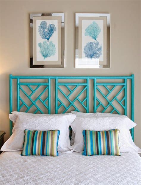 beachy headboard ideas best 25 beach headboard ideas on pinterest beach style
