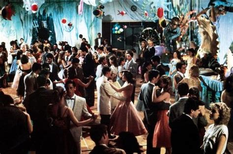 prom night back to the future pinterest the world s catalog of ideas