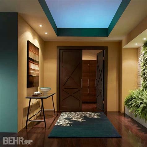 15 best images about painting on cork wall wall colors and master bedrooms