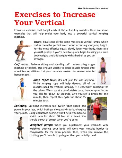 leg workouts for higher vertical eoua