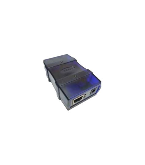 Raket Rs System 100 tiboo project systems ds 100 convertidor rs 232 a ethernet
