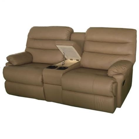 2 seater home theatre recliner sofa 2 seater home theatre recliner brisbane hum home review