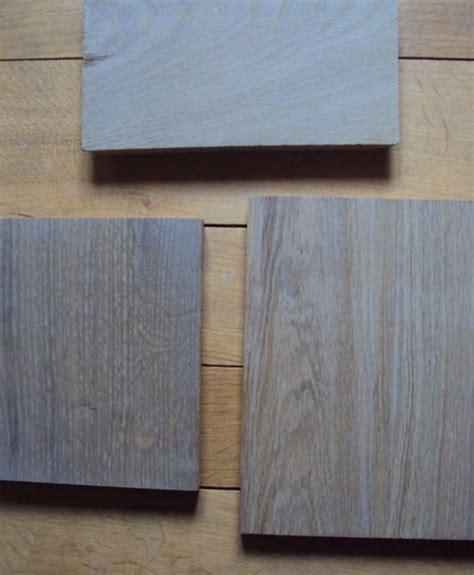 staining oak cabinets grey grey kitchen cabinets with grey wood flooring grey