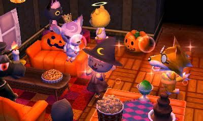 happy home network design contest announcing the winners of our animal crossing happy home
