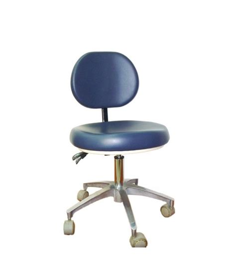 Doctor Stool Chair by Dental Doctor Chair Stools In Foshan Guangdong China