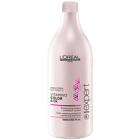 loreal vitamino color l oreal professionnel serie expert vitamino color