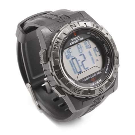 rugged watches timex expedition rugged cat plus