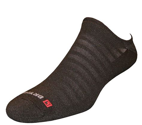 socks with rock climbing shoes drymax socks rock climbing for