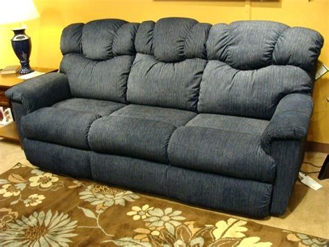 lazy boy sofa covers lazy boy cover la z boy sofa slipcovers mmmko info