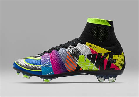 nike football shoes nike what the mercurial sneaker bar detroit