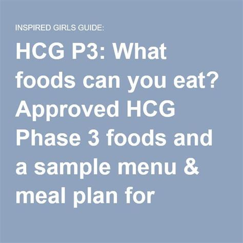 1000 ideas about hcg meals on hcg recipes hcg diet and hcg drops