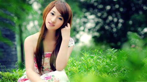 wallpaper free girl chinese beautiful girls wallpapers and photos pakistani