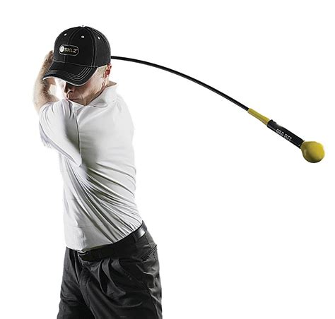 sklz golf swing trainer reviews sklz gold flex strength tempo trainer by sklz golf
