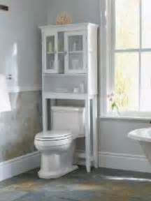 Over toilet cabinets home design ideas