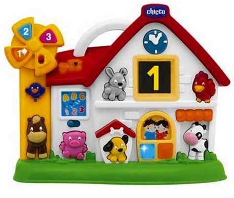 chicco volante parlante prime parole toyshouse it giocattoli vendita