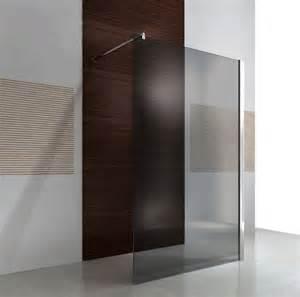 dusche glas duschkabine duschabtrennung g 252 nstig kaufen
