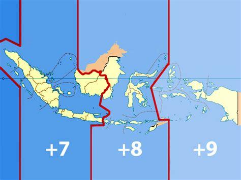 email waktu indonesia bercanda zona waktu dimas suryo s blog