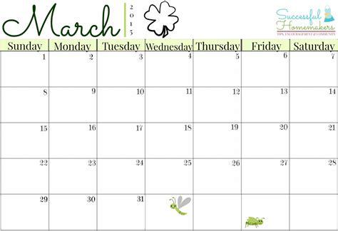 4 month calendar template 2015 2013 2014 calendar template 4 months per page