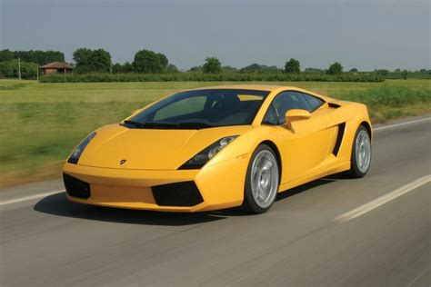 Price For Lamborghini Gallardo Lamborghini Gallardo Price Www Imgkid The Image