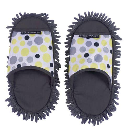 slipper dusters floor dusting slippers in dusters