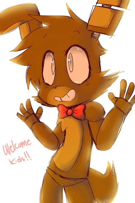 by f naf spring trap sonic99rae springtrap fanart google search shiver spring