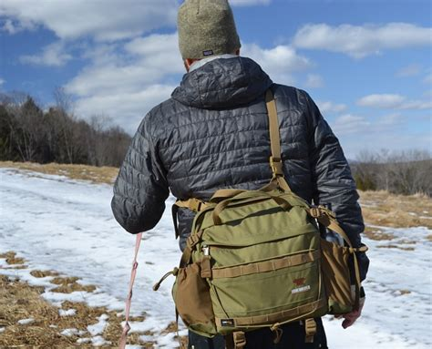 day packs mountainsmith day lumbar pack drive by carryology