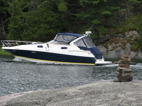 regal boats yachts regal boats for sale in ontario boats