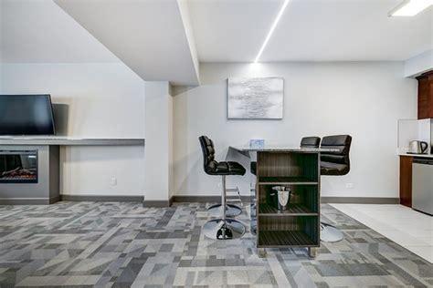 terrasse royale montreal tripadvisor hotel terrasse royale 82 8 7 updated 2018 prices