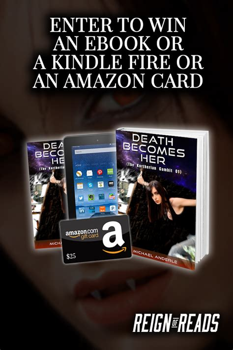 win a kindle 25 gift win a kindle 25 gift card or ebooks from bestselling