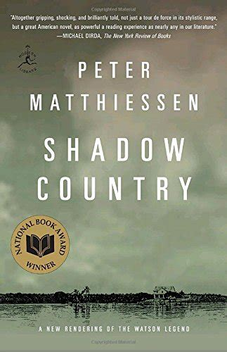 libro snow country penguin modern biography of author peter matthiessen booking appearances speaking