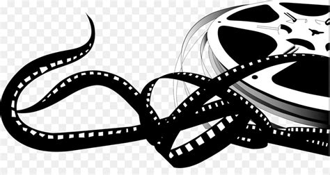 film strip tattoo maybe smaller reel clip cliparts transparent