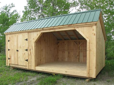 images  garage ideas  mobile homes