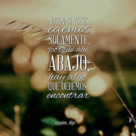 imagenes y mensajes espirituales 17 best images about frases para pensar on pinterest