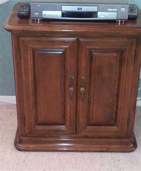 Ethan Allen Vintage Furniture by Help Identify Ethan Allen Hutch Antique Furniture