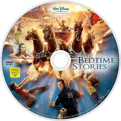 bed time storys bedtime stories movie fanart fanart tv