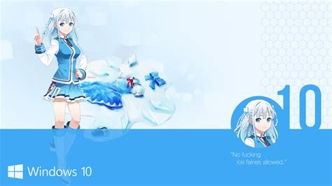 wallpaper anime windows 10 madobe touko wallpaper full hd wallpaper and background