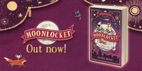 moonlocket the cogheart adventures it s moonlocket publication day peter bunzl