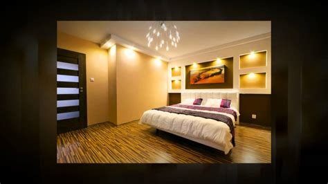 craftmatic adjustable beds
