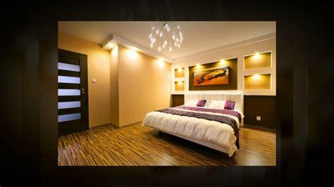craftmatic adjustable beds youtube