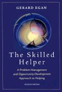 9780534367312 the skilled helper a problem management