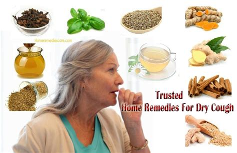 22 most trusted home remedies for cough ensuring