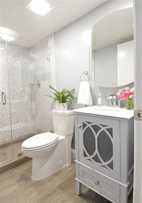 basement bathroom renovation ideas 166 best bathroom ideas images on bathrooms