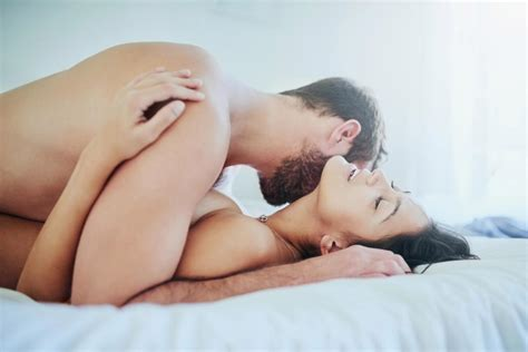 sex bed new 163 100 penis spray helps men last longer in the bedroom